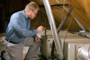 Furnace Replacement & Repair Services
